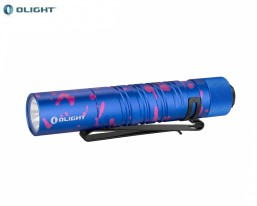 Olight i5UV EOS