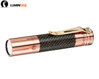 Lumintop Prince Copper