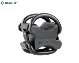 Olight FB-1 Universal Bike Mount