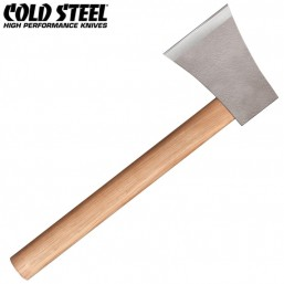 Топор Cold Steel Competition Thrower 90AXF