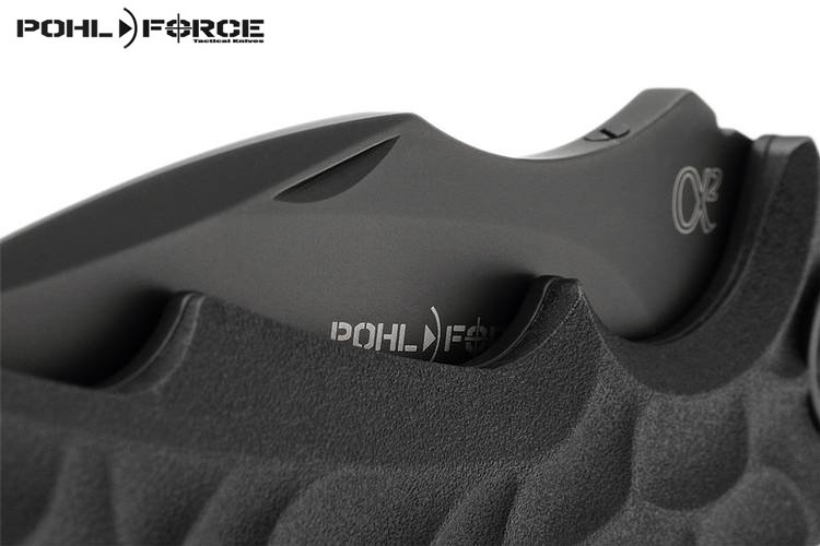Pohl Force Alpha Two Survival-16.jpg