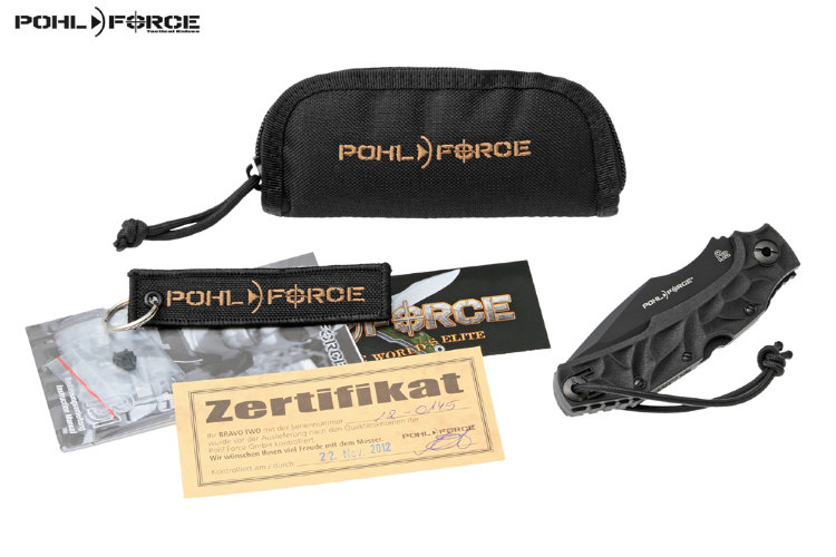 Pohl Force Bravo Two Survival-11.jpg
