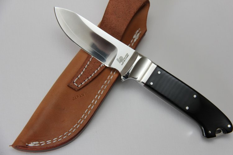 Cold Steel 60SPH Custom Quality Pendleton Hunter-5.jpg