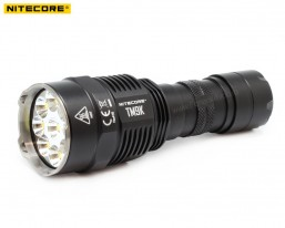 NiteCore Tiny Monster TM9K