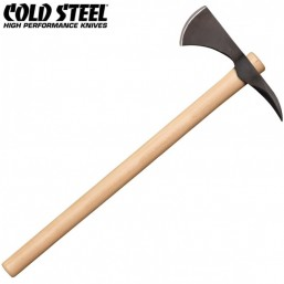Топор Cold Steel Spike Hawk 90SH