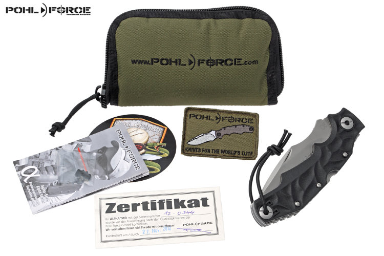 Pohl Force Alpha Two Outdoor-15.jpg
