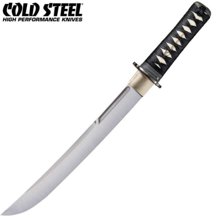 Катана Cold Steel 88BT Warrior Series (O Tanto)