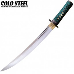 Катана Cold Steel 88DT Dragonfly (O Tanto)