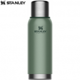 Термос Stanley Adventure 1L Green