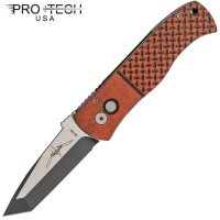 Нож Pro-Tech Emerson E7T34-Orange