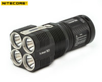 NiteCore Tiny Monster TM28