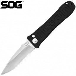 Нож SOG Spec Elite 1 SE51