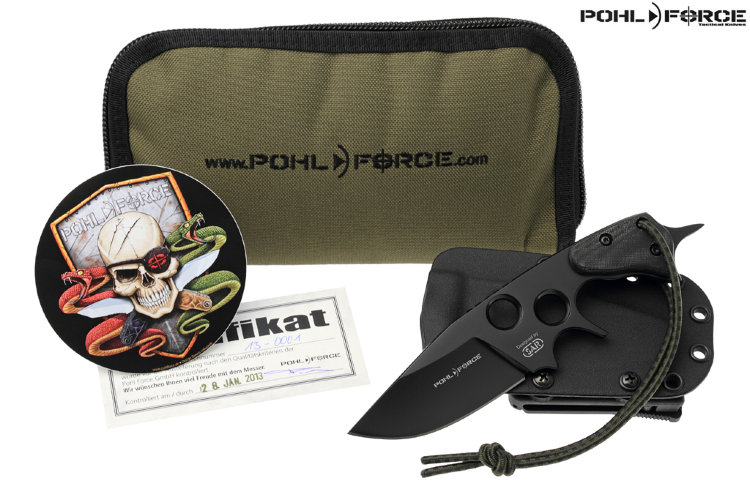 Pohl Force Hornet XL Survival-14.jpg
