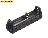 NiteCore F1 Power bank