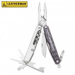 Мультитул Leatherman Juice С2