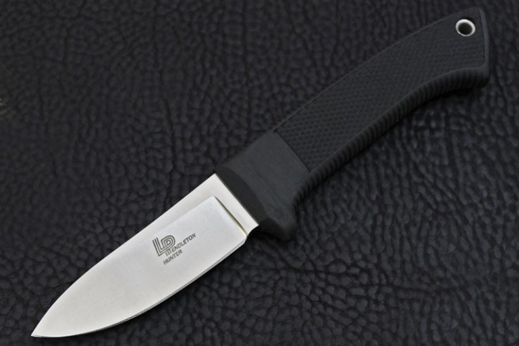 Нож Cold Steel 36LPSS Pendleton Hunter