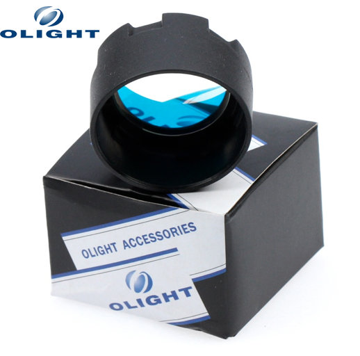 Olight blue_enl.jpg