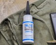Масло Benchmade Bluelube Lubricant 35 Gr 983900F