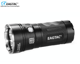 EagleTac MX30L4C