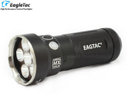 EagleTac MX30L3-CR