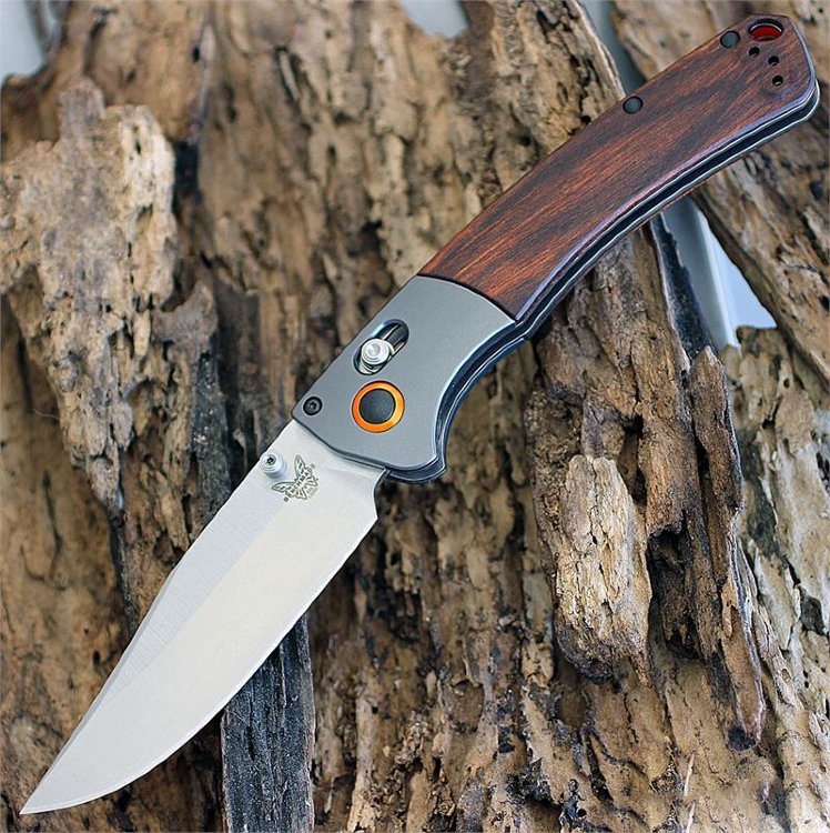 Benchmade Crooked River 15080-2-5.jpg