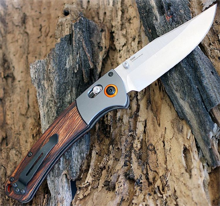 Benchmade Crooked River 15080-2-6.jpg
