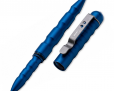 Тактическая ручка Boker MPP Multi Purpose Pen Blu 09bo068