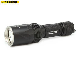 NiteCore Tiny Monster TM03