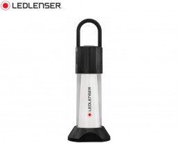 Led Lenser ML6