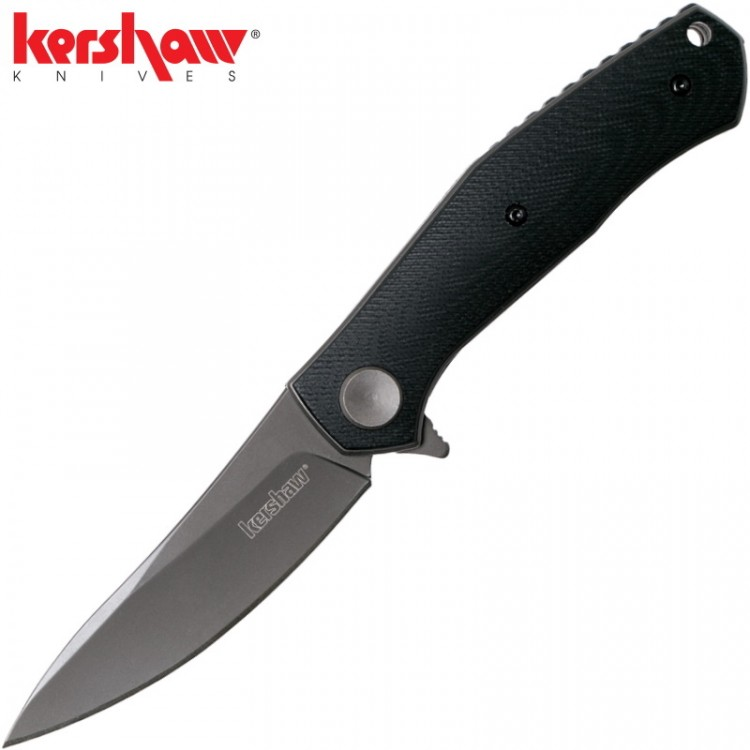 Нож Kershaw Concierge 4020